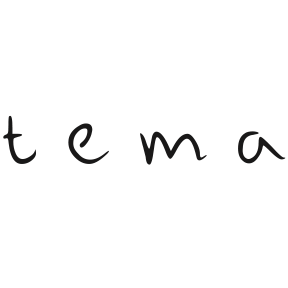 T E M A . M Y